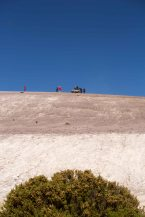 Salt Flat Tour_135