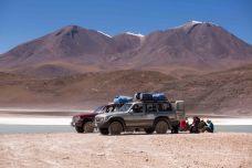 Salt Flat Tour_155