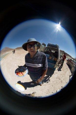 Salt Flat Tour_158