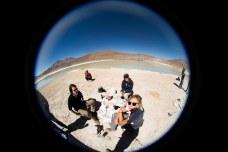 Salt Flat Tour_159