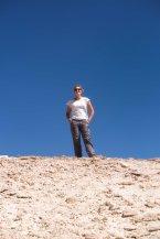 Salt Flat Tour_168