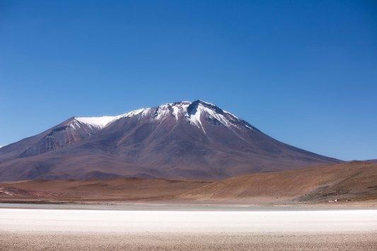 Salt Flat Tour_174