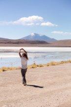 Salt Flat Tour_185