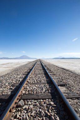 Salt Flat Tour_207