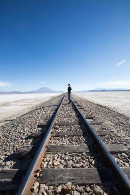 Salt Flat Tour_208