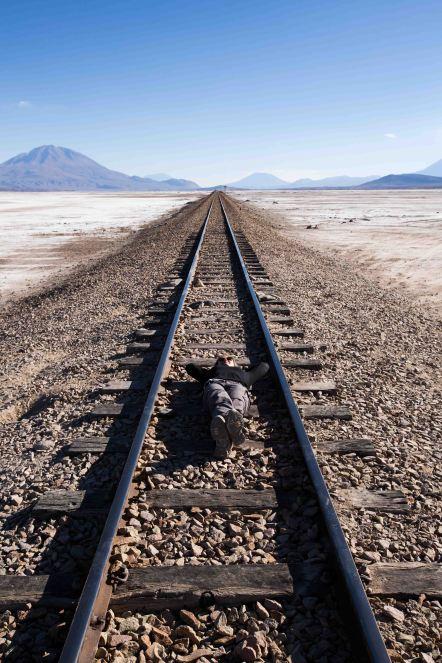 Salt Flat Tour_215