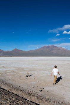 Salt Flat Tour_218