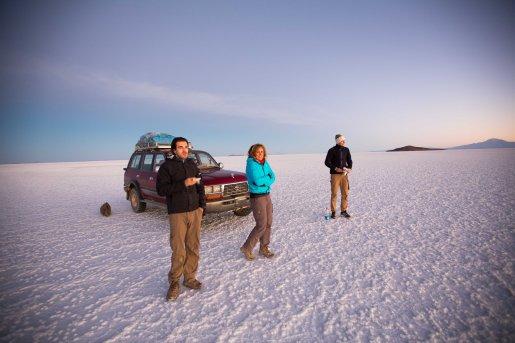 Salt Flat Tour_238