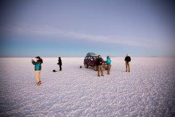Salt Flat Tour_239