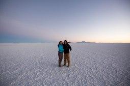 Salt Flat Tour_241