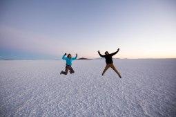 Salt Flat Tour_242