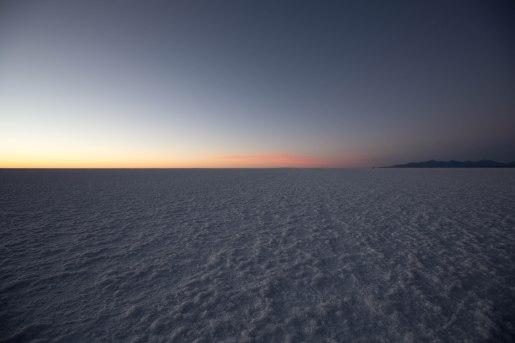 Salt Flat Tour_243