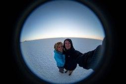Salt Flat Tour_246