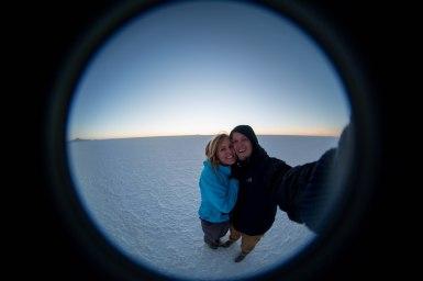 Salt Flat Tour_247