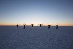 Salt Flat Tour_253