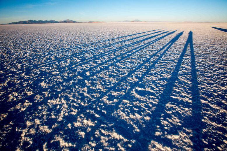 Salt Flat Tour_261