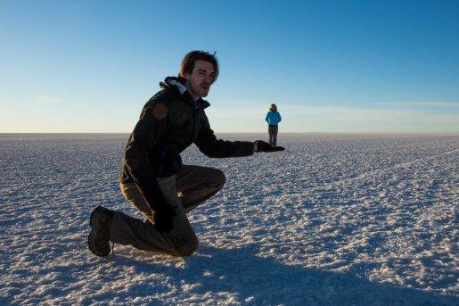 Salt Flat Tour_262