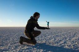 Salt Flat Tour_263
