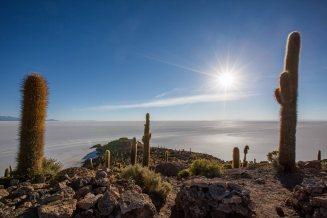 Salt Flat Tour_281