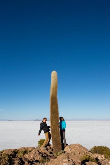 Salt Flat Tour_284