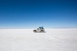 Salt Flat Tour_300