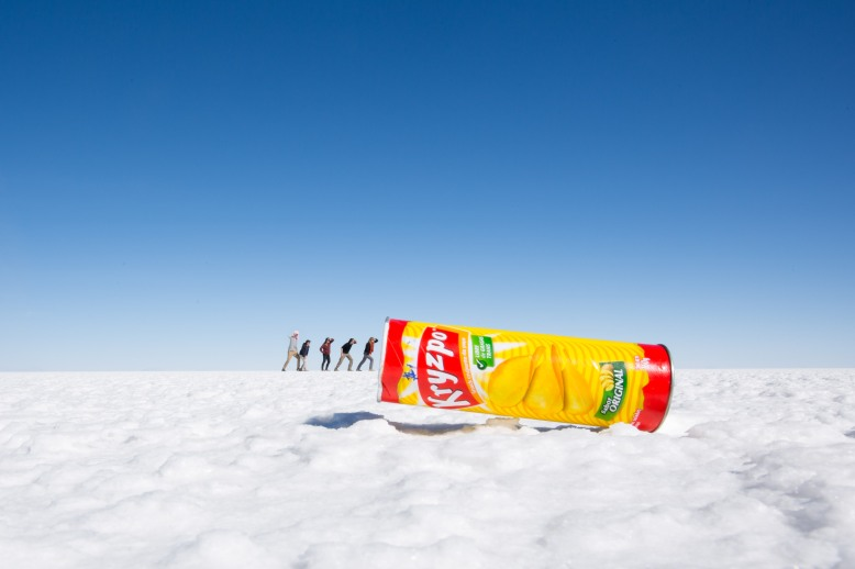 Salt Flat Tour_304