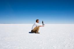 Salt Flat Tour_308