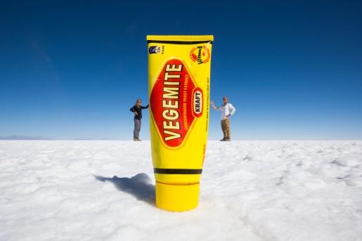 Salt Flat Tour_309