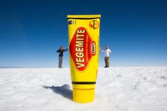 Salt Flat Tour_310