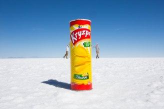 Salt Flat Tour_311