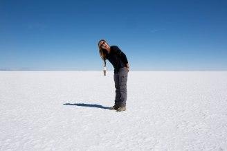 Salt Flat Tour_312