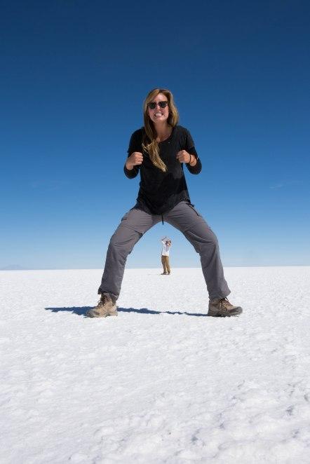 Salt Flat Tour_314