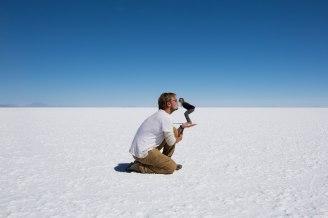 Salt Flat Tour_315