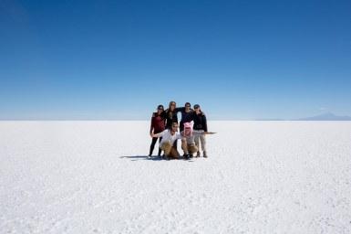 Salt Flat Tour_319