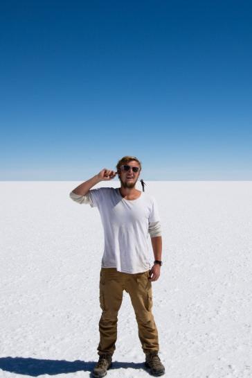 Salt Flat Tour_320