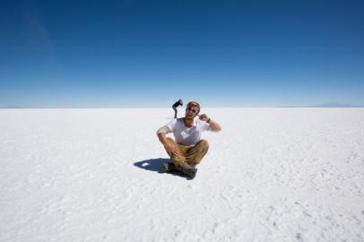 Salt Flat Tour_321