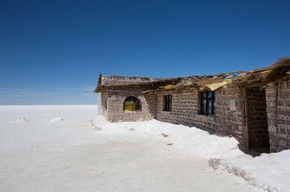 Salt Flat Tour_322