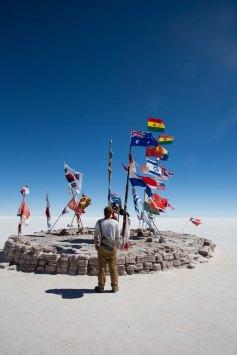 Salt Flat Tour_324