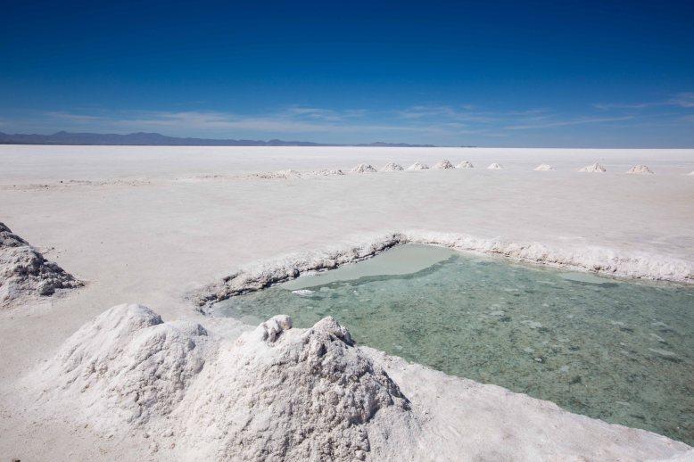 Salt Flat Tour_327