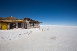 Salt Flat Tour_328