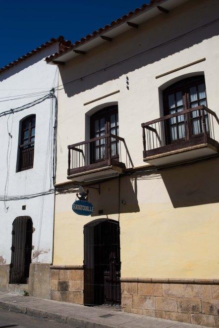 Sucre_031