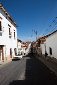 Sucre_076