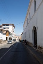 Sucre_122