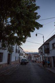 Sucre_165