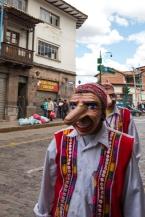 Cuzco_009