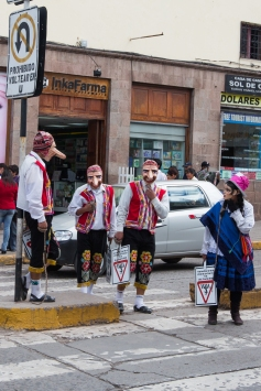Cuzco_011