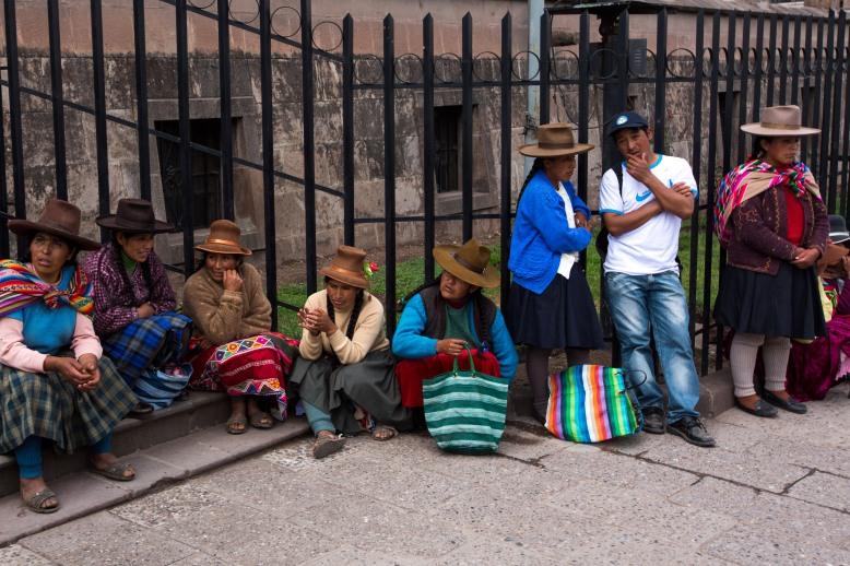 Cuzco_013