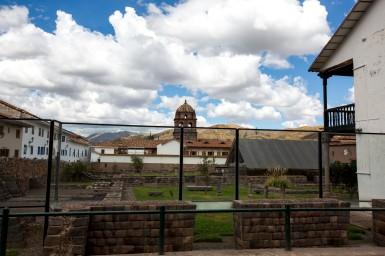 Cuzco_014