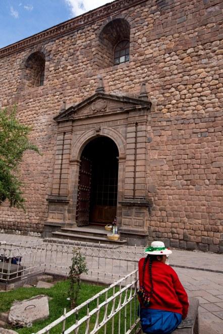 Cuzco_015
