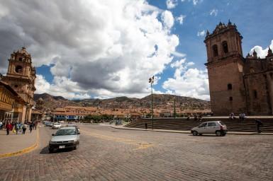 Cuzco_016
